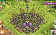 th8-farming2-220x161