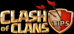 clashofclanstips-logo